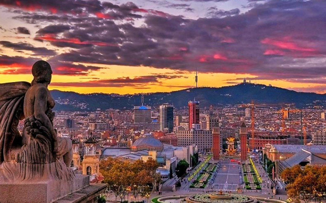 2 nights for free in Madrid or Barcelona? Discover How …