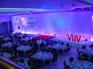 event management company barcelona