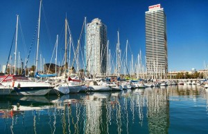 city tours barcelona