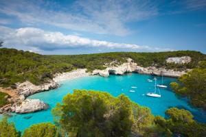 Incentives Ibiza